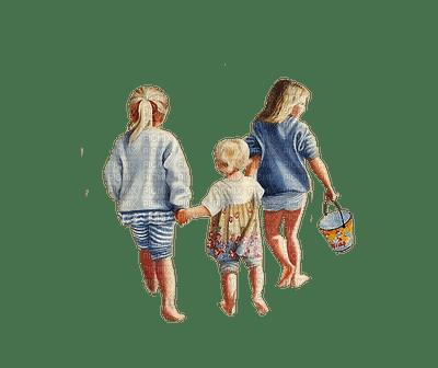 child beach bp