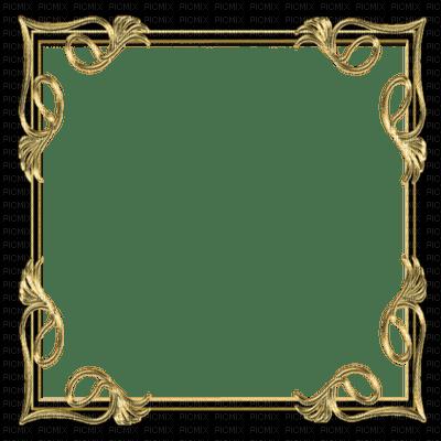 cadre frame vintage