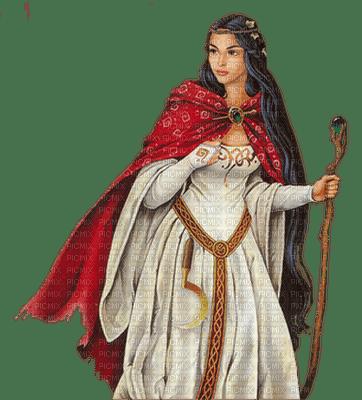 fantasy woman.Cheyenne63