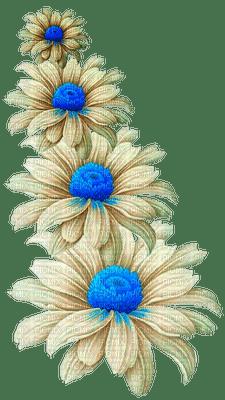 Fleur-flower-rétro-vintage