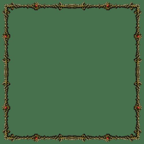 cadre, frame,deko,tude,gif,antigue, GIF ,Orabel