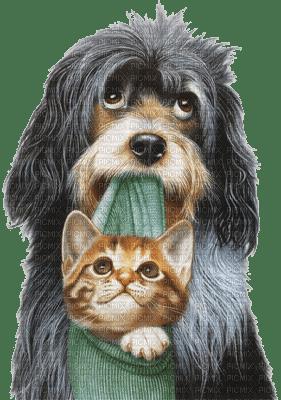 Kaz_Creations Animals Dogs Dog Pup 🐶Cat Kitten