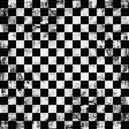 chess - laurachan