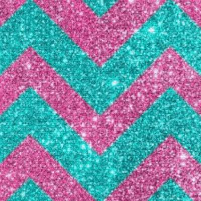 Glitter Girly