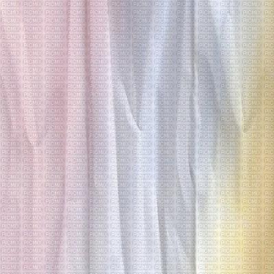 image encre couleur anniversaire mariage texture pastel edited by me