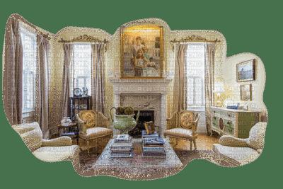 minou-room-living -vardagsrum-soggiorno-salle de séjour, minou-room ...