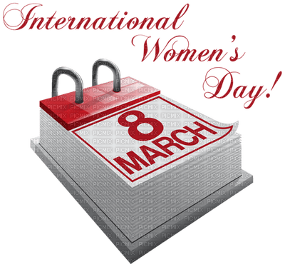 Image result for picmix woman's day