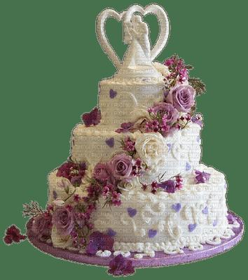 wedding cake gâteau de mariage
