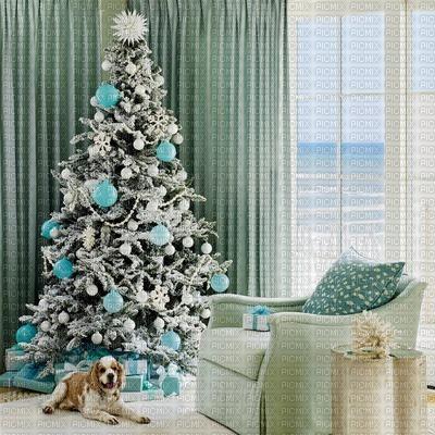 fond christmas bp