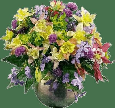 patymirabelle fleurs bouquet