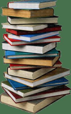 book katrin