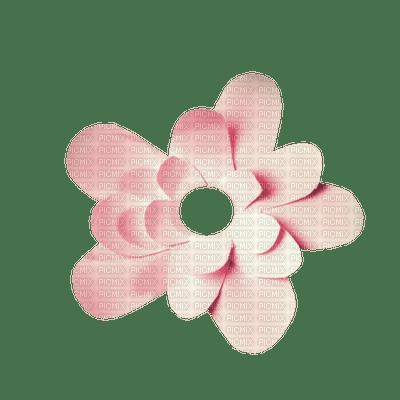 Kaz_Creations Pink Deco Flower Colours