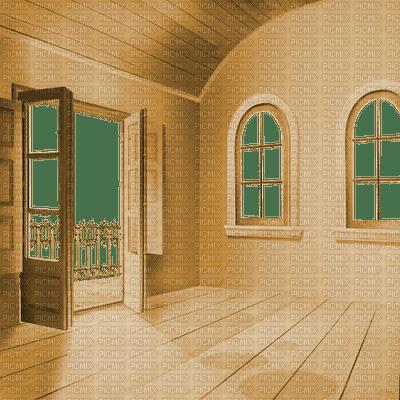 room chambre