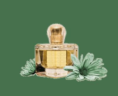 perfumy...