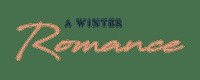 Winter Romance.text.Victoriabea