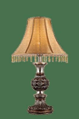 lamp, sunshine3