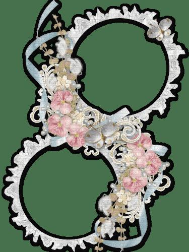 circle   ❤️ elizamio