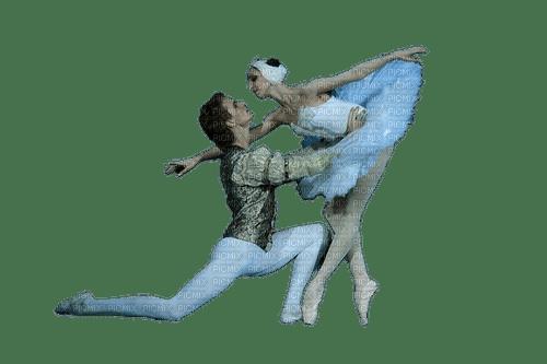 Ballerina_Ballerine