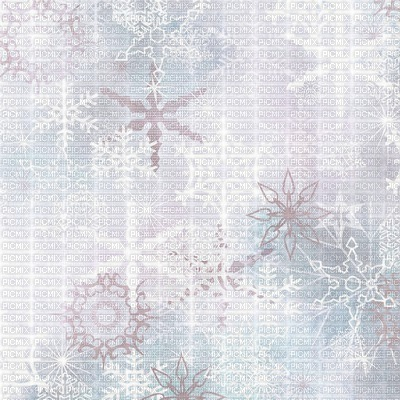 Kaz_Creations Deco Backgrounds Background Winter Christmas