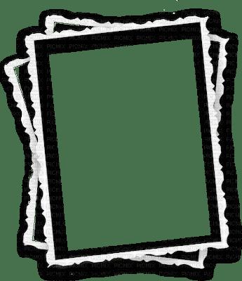 loly33 cadre blanc loly33 cadre blanc white loly33 cadre frame cadre frame picmix. Black Bedroom Furniture Sets. Home Design Ideas