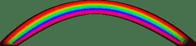 Tube Arc-en-ciel