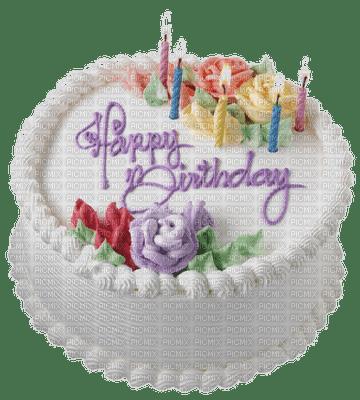 bolo aniversário-l