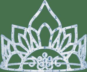 Kaz_Creations Crowns Crown Tiara
