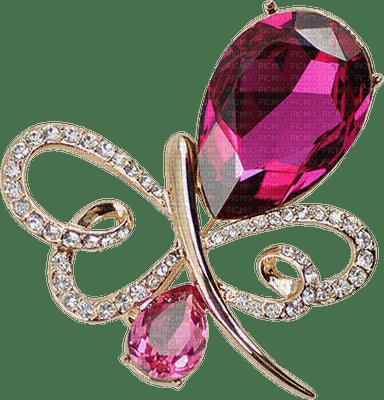 décoration, féminine,tube,deko,mon,rubis, diamant,tube,deko,mon,décoration, féminine ,Pelageya