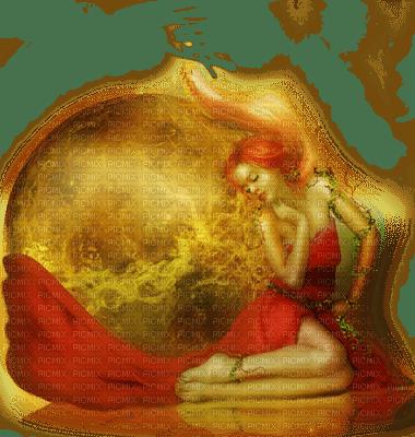 femme fantaisy woman fantasy