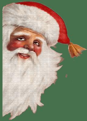 Noel Adam 64 ChristmasGIF animation