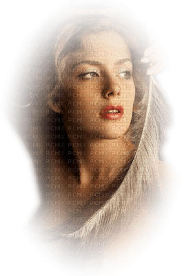 femme,fashion,fille,visage,deko,tube, Pelageya