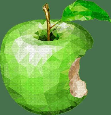 Kaz_Creations Fruit Apples Apple