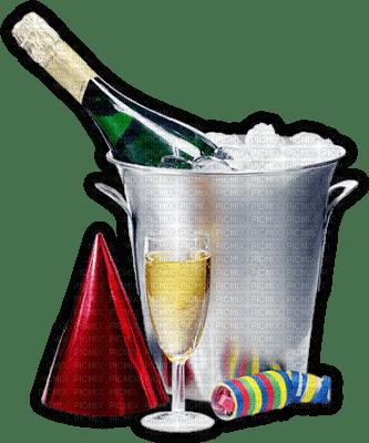 Champagne.Victoriabea