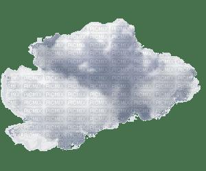 nuage*kn*