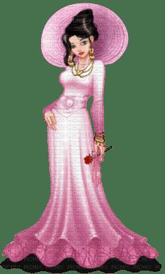 fafa rose