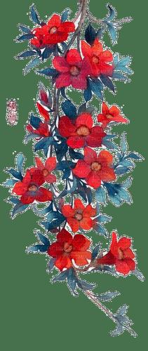 fleur, garden,summer,spring,deko,Pelageya