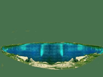 water anastasia