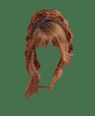 Cheveux !