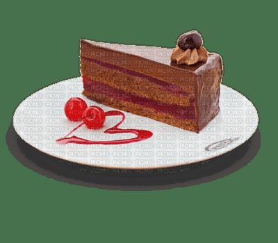 cake-gâteau-joyeux anniversaire-happy Birthday-BlueDREAM70