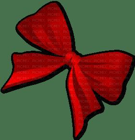 minou-christmas-red-Bow