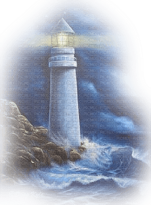 lighthouse phare