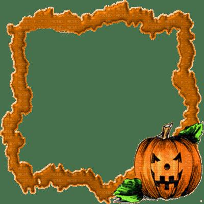 Elegant Halloween Frame, Halloween, Frames, Framework   PicMix