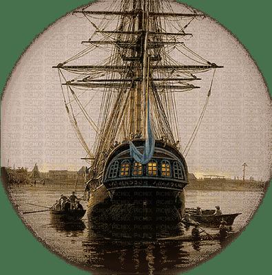 navire pirate pirate ship