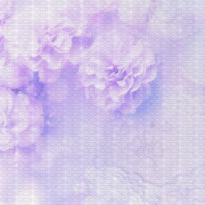 bg-soft-flowers-purple