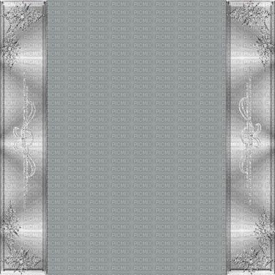 background fond grey