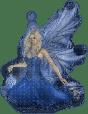 patymirabelle femme ange