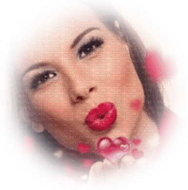 buziaki ;)