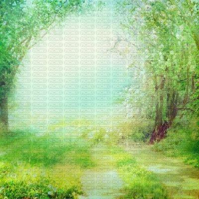 paysage landscape fond background summer ete spring printemps frühling primavera весна wiosna tree arbre garden jardin image grass herbe gras prairie meadow