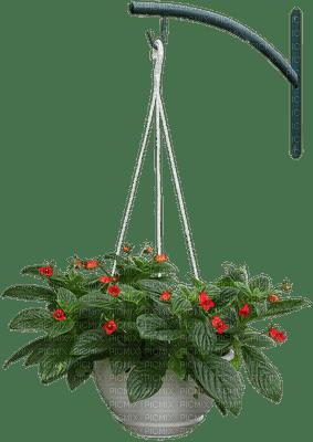 Kaz_Creations Garden Deco Plant Hanging