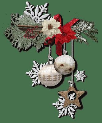Noël.Christmas.Deco.Coin.corner.Navidad.Victoriabea
